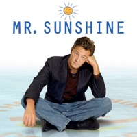 Télécharger Mr. Sunshine, Saison 1 Episode 13