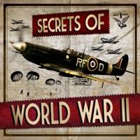 Télécharger Secrets of World War II Episode 13