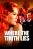 Where the Truth Lies - Movie Image