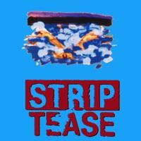 Télécharger Strip Tease, Vol. 3 Episode 1