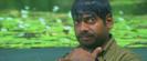 Enne Pulla - Vidyasagar