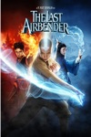 The Last Airbender wiki, synopsis