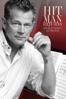 Hit Man Returns: David Foster & Friends - Hit Man Returns: David Foster & Friends