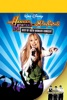 Hannah Montana and Miley Cyrus - Best of Both Worlds Concert image