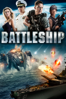 Peter Berg - Battleship  artwork