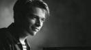 One Last Pitch - Harry Connick, Jr.