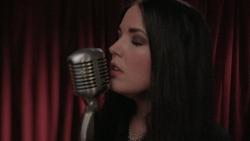 bryant black singles Jennifer bryant aka classy silhouette has released a mesmerizing video for her song i wonder  women in black.
