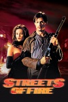 Streets of Fire wiki, synopsis