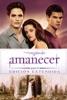 Amanecer parte I (Edición Extendida) - Movie Image