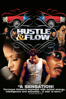 Craig Brewer - Hustle & Flow  artwork