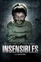 Affiche du film Insensibles (VOST)