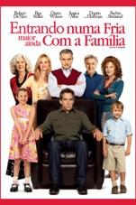 Capa do filme Entrando Numa Fria Maior Ainda com a Família (Legendado)