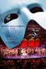 icone application Andrew Lloyd Webber's the Phantom of the Opera at the Royal Albert Hall (Le fantôme de l'opéra)