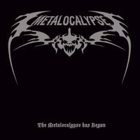 Metalocalypse, Season 1