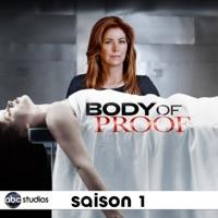 Télécharger Body of Proof, Saison 1 Episode 13