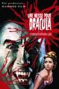 Affiche du film Une messe pour Dracula (Taste the Blood of Dracula)