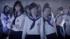 制服のマネキン - 乃木坂46