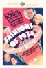 Fashions of 1934 (1934) - Movie Image