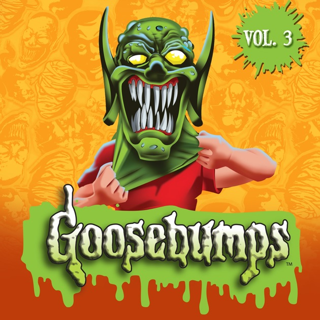 how to get music from computer to iphone goosebumps vol 3 on itunes 4887