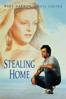Perder el pasado (Stealing Home) - Steven Kampmann & Will Aldis