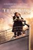Titanic (Subtitulada) - James Cameron