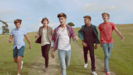 Live While We're Young One Direction - One Direction