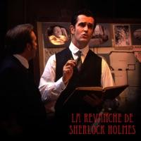 Télécharger La revanche de Sherlock Holmes Episode 1