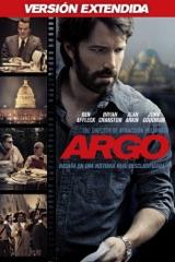 Argo (Versión extendida)