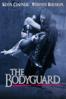 The Bodyguard - Mick Jackson