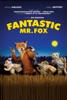 icone application Fantastic Mr. Fox