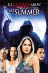 I'll Always Know What You Did Last Summer wiki, synopsis