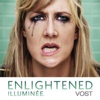 Télécharger Enlightened, Illuminée, Saison 1 (VOST) Episode 8