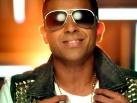 2012 (It Ain't the End) [feat. Nicki Minaj] Jay Sean & Nicki Minaj R&B/Soul Music Video 2010 New Songs Albums Artists Singles Videos Musicians Remixes Image