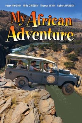 Jumbari Family Safaris