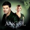 Angel, Season 4 - Synopsis and Reviews