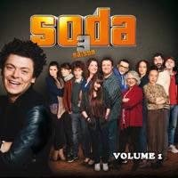 Télécharger Soda, Saison 3, Vol. 1 Episode 5
