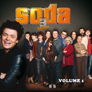 Soda, Saison 3, Vol. 1 - Episode 5