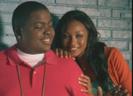 Take You There - Sean Kingston