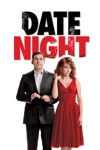 Date Night wiki, synopsis