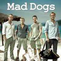 Télécharger Mad Dogs, Saison 2 Episode 4