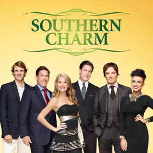 Southern Charm, Season 1