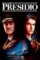 The Presidio (iTunes)
