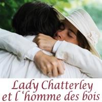 Télécharger Lady Chatterley et l'homme des bois Episode 2
