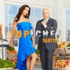 Top Chef, Season 10 wiki, synopsis