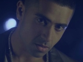 Like This, Like That (feat. Birdman) Jay Sean Pop Music Video 2011 New Songs Albums Artists Singles Videos Musicians Remixes Image