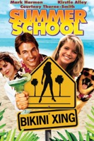 Summer School (iTunes)