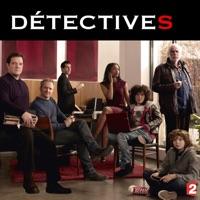 Télécharger Détectives Episode 8