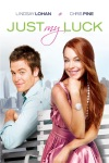Just My Luck wiki, synopsis