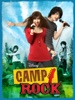 icone application Camp Rock