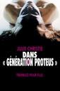 Affiche du film Génération Proteus (Demon Seed)